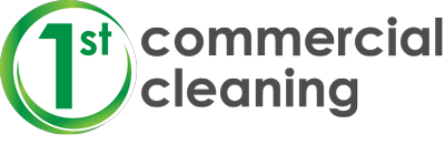 1st Commercial Cleaning