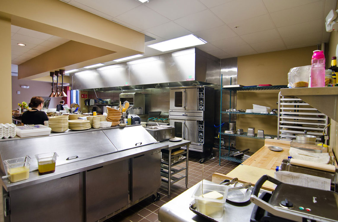 1st Commercial Cleaning – Commercial Cleaning Services