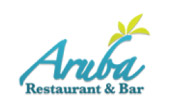 Aruba Restaurant and Bar