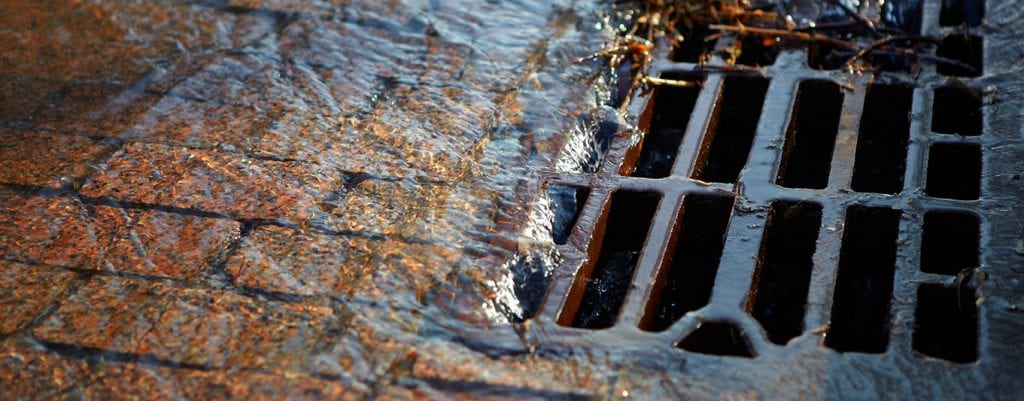 Drain and Gully cleaning dorset hampshire wiltshire