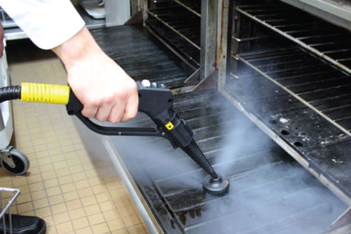 Business disinfection services in Dorset, Hampshire, Wiltshire
